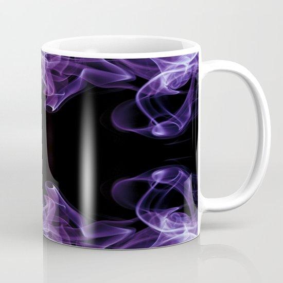 Smoke Photography #23 Mug