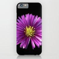 SHE LOVES ME NOT   http://mantharaygun.smugmug.com/ iPhone 6 Slim Case