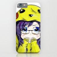 Onesie iPhone 6 Slim Case