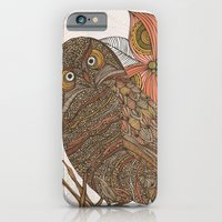 iPhone & iPod Case featuring Victor by Valentina Harper