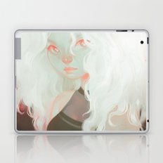 milk Laptop & iPad Skin