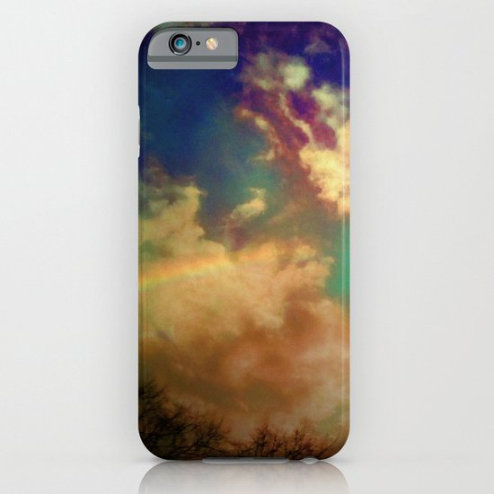Dream iPhone & iPod Case