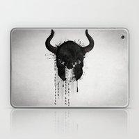 Northmen Laptop & iPad Skin