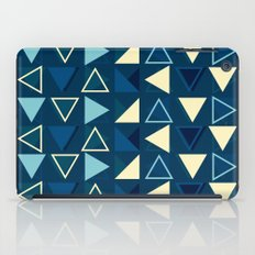 Graphic 24 iPad Case