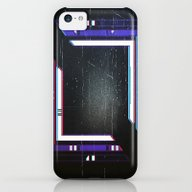 Abstract Collection 65 iPhone 5c Slim Case