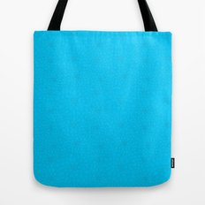 Flowers tone on tone.  Tote Bag