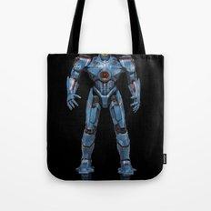 Vectorial Rim #5 Tote Bag