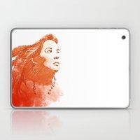 Espoir Laptop & iPad Skin