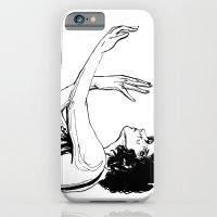 Perceive iPhone 6 Slim Case