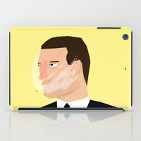 Don iPad Case