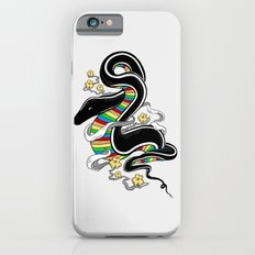 Many Colors Slim Case iPhone 6s