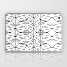 My Favorite Pattern 1 Laptop & iPad Skin