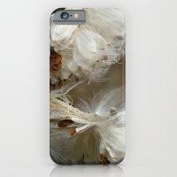 Whispy iPhone 6 Slim Case