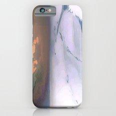 Antarctica iPhone 6 Slim Case