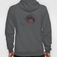 A New Leader Hoody