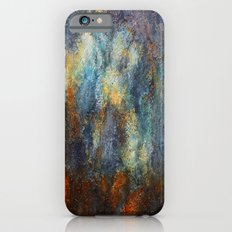 Endlessly Arrive iPhone 6s Slim Case