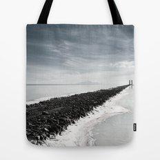 Uyuni´s salar  Tote Bag