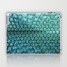 CALEIDO Laptop & iPad Skin