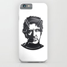 Al Pacino Slim Case iPhone 6s