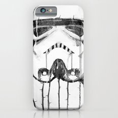storm trooper iPhone 6s Slim Case