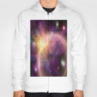 Nebula VI Hoody