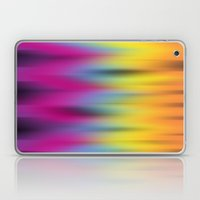 Now That's Abstract! Laptop & iPad Skin