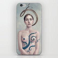 326 iPhone & iPod Skin