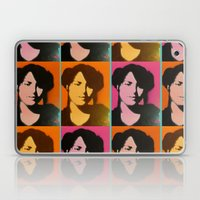 tyoo SUGOI ne! Laptop & iPad Skin