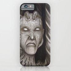 Disgustipator Slim Case iPhone 6s