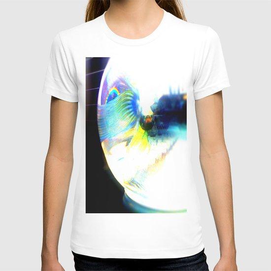 Masta Betta T-shirt