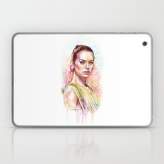 Rey Laptop & iPad Skin
