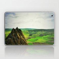 plateau Laptop & iPad Skin