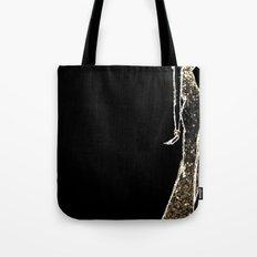 NAT Tote Bag