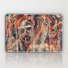 Vlad Laptop & iPad Skin
