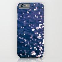 Sweet Dreams iPhone 6 Slim Case