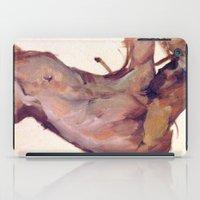 Sway iPad Case