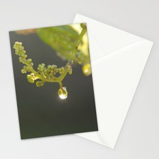 A Magical Moment Stationery Cards