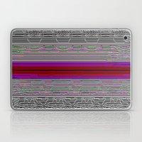 Ever Onward Laptop & iPad Skin