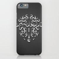 Afrobeat iPhone 6 Slim Case