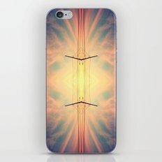 Part3 iPhone & iPod Skin