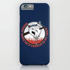 Mother Pus Bucket! Slim Case iPhone 6s