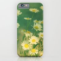 Waiting For Chances iPhone 6 Slim Case