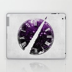 A Journey through Space and Time 2 Laptop & iPad Skin