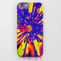 abstract   tt iPhone & iPod Case