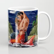 Stay In Colors Mug