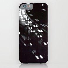 lights over 18 Slim Case iPhone 6s