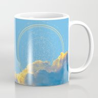 Create Your Own Constell… Mug