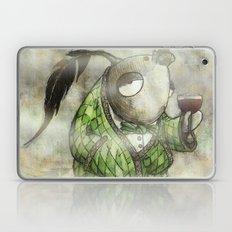 Gentlepesce Laptop & iPad Skin