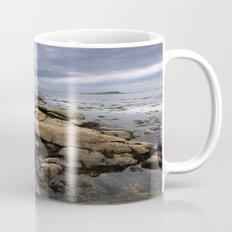 Kildonan Mug