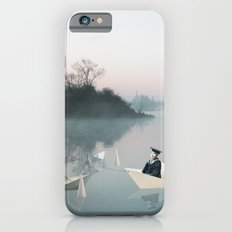 arrival iPhone 6 Slim Case